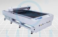 Light Guide Plate LGP Laser Engraving/Cutting Machine for LED Light