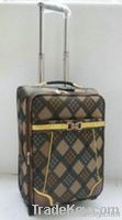 DELISAIER TROLLEY CASE