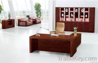 2013 Office furniture T04D20 T04D18