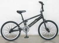 Bmx & Free Style Bikes