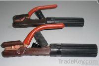 500A Japanese type electrode holder