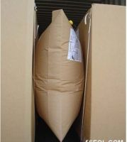 inflatable air dunnage  bag