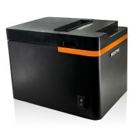80mm hot sale  high speed thermal printer
