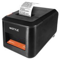 58mm hot sale thermal printer