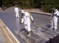 Polyflex Waterproofing