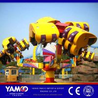 Exciting Amusement Rides Energy Storm in outdoor Parks/ Amusement Playground for Sale!