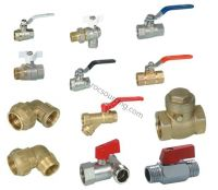Brass ball valve,Gate valve,Faucet,pipe fitting,other valves