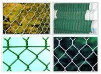 Wire mesh,Mesh fence,metal wire,binding wire,Galvanized Wire