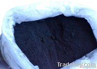 Tire Rubber Powder 80 Mesh