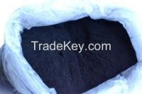 TIRE rubber cut 1~7mm