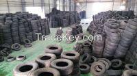 Used Tyre Wholesale In Korea