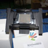 WHOLESALE Inkjet printer head