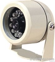 1.2Ghz Color CMOS  Door Viewer Wireless Camera With Manual-modulated R