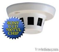 Vision Dome 700TVL CCTV Security Camera