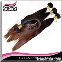 5A ombre hair