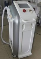 IPL Machine A011