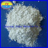 white fused alumina powder for refracotry castable