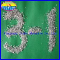 high alumina materials fused mullite for refractory castable