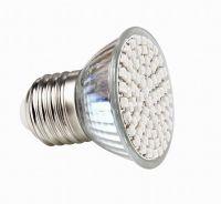 led light / led cup light/ led spot light