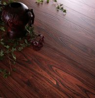 wood flooring /laminate flooring