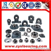 UCP212 with high precision & good quality pillow block bearing