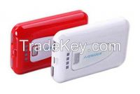 MobilePower-Bank-li-ion-Polymer-USB-Power-Bank-Slim-Powerbank