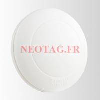NEOTAG Golf NG001