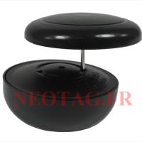 NEOTAG Balt BA020