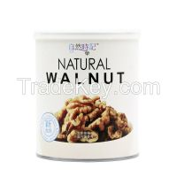 Nature Time Walnut Orangic Snack and breakfast 200G