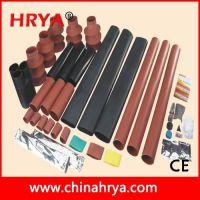 Heat Shrinkable Cable Accessories