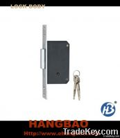 high quality door locks with key