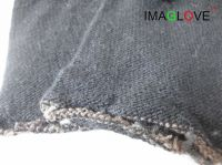 IMAGlove 70% Wool 30% Nylon Knitted glove lining