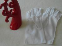 MAGlove Ladies Fake Silk Leather Glove Lining