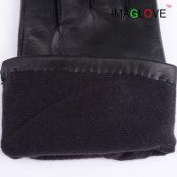 IMAGlove 2013 New Leather Glove,Sheepskin glove