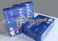 Copy Office A4 Paper 80Gms