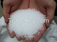 High Quality Virgin LDPE, HDPE AND LLDPE Granules