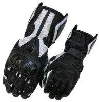 motorbike glove