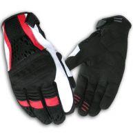 motorbike riding glove