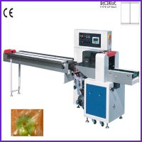 Fruit Packing Machine, Orange Packing Machine, Lemon Packing Machine