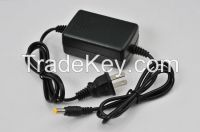 CCTV Power Supply Adapter CP1000 CP2000 CP3000 CP4000 CP5000