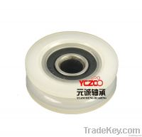 window hardware , window roller, window and door roller