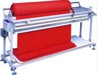 Fabric Relaxing Machine