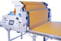 Fabric Spreading Machinery