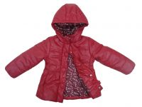 Kids winter jackets