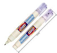 Correction pen PX001