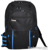 "Laptop backpack 15""new style and hote selling"