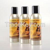 Beautiful Tan - Tanning Spray