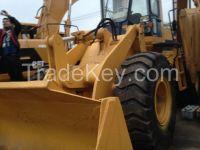 Used Komatsu Loader WA300/WA400/WA350/WA470/ WA320 For Sale