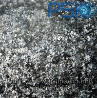 100% Natural Crystal Large Flake Graphite