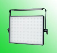 led studio floodlight